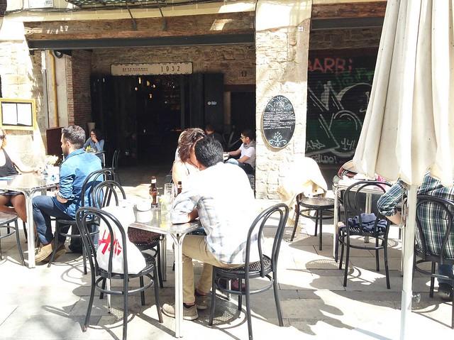 Restaurante-Bodega-1902-terraza-Born-10