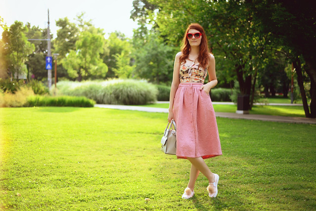 Pink_summer_outfit (1)