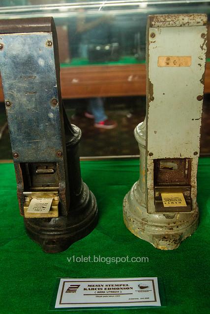 Museum KA31-9926rw