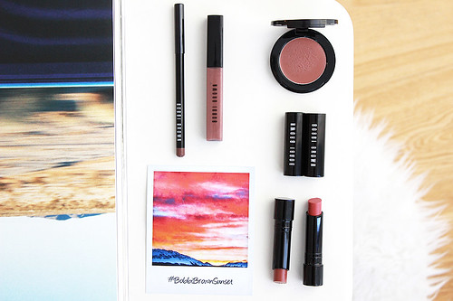 Bobbi Brown Telluride | by Isabellellebasi