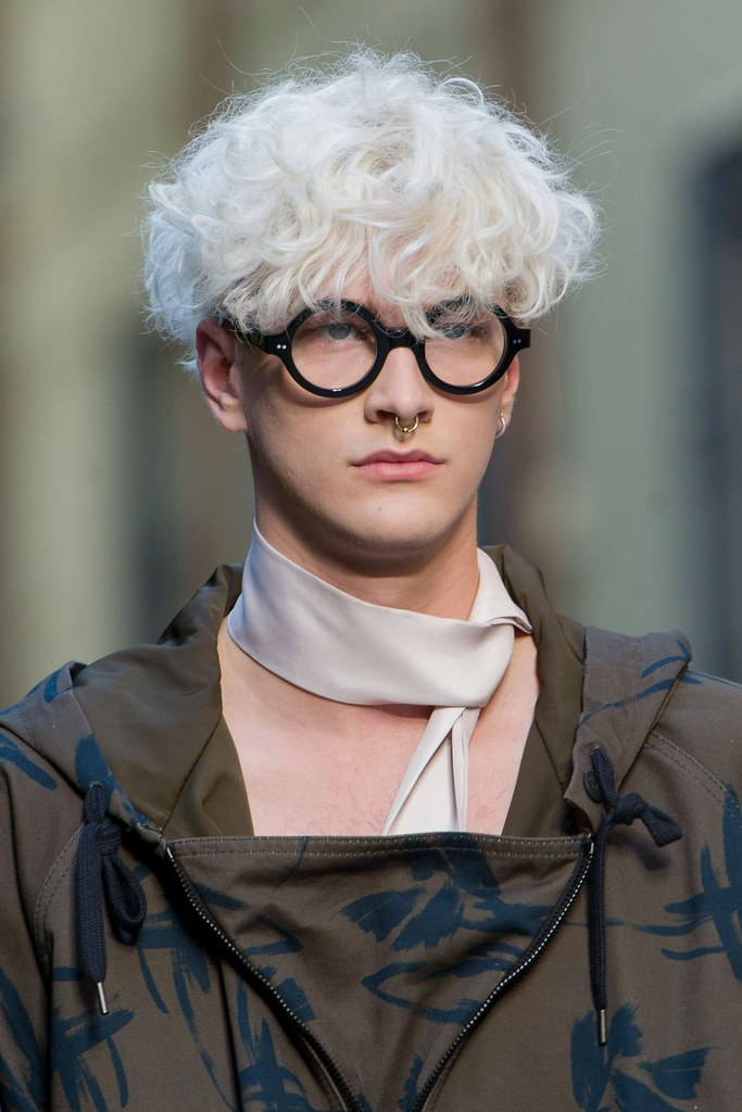SS16 Milan Andrea Pompilio113_Benjamin Jarvis(fashionising.com)