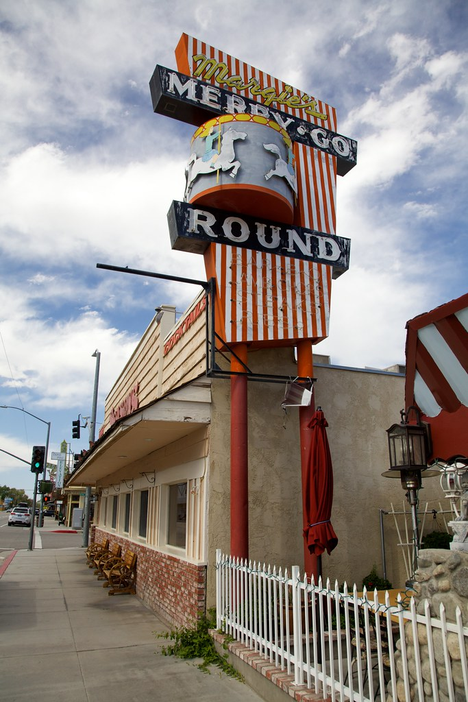 Lone Pine Restaurant Munds Park