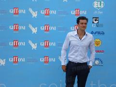 giffoni film festival 25 luglio 02