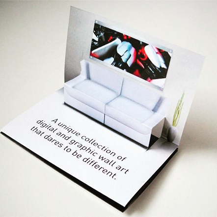 Creative pop up card furniture popup cards printing c flickr creative pop up card furniture popup cards printing creativecards popupcards reheart Images