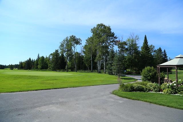 2nd Annual Memorial Golf Tournament