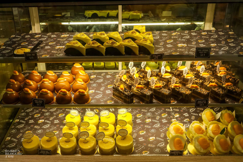gudetama-cafe-singapore-6