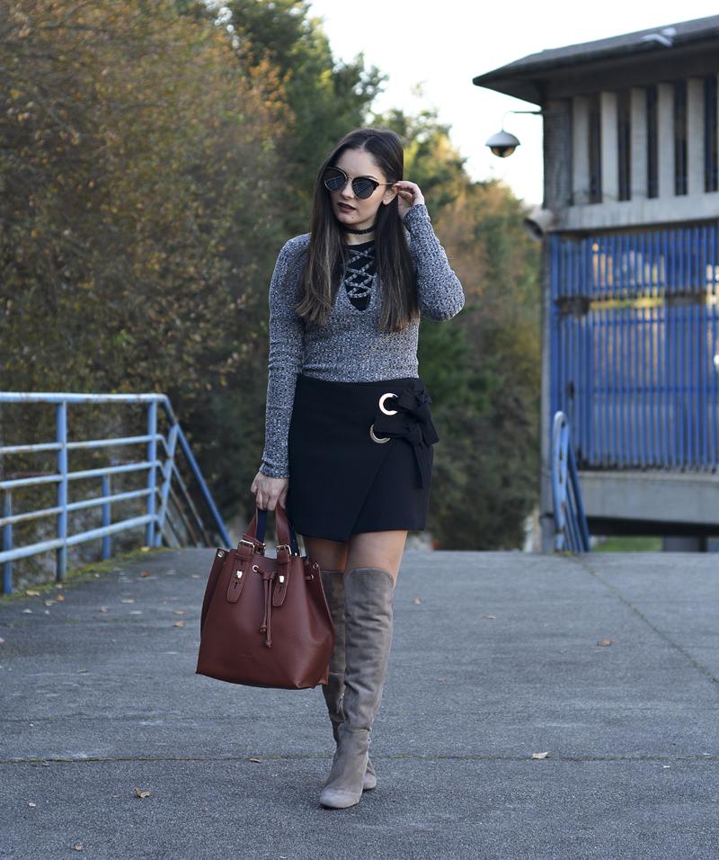 zara_lookbookstore_shein_pepe moll_10