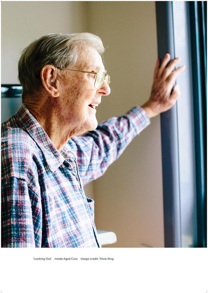 Aged Care Jobs Kitchen Hand Brisbane