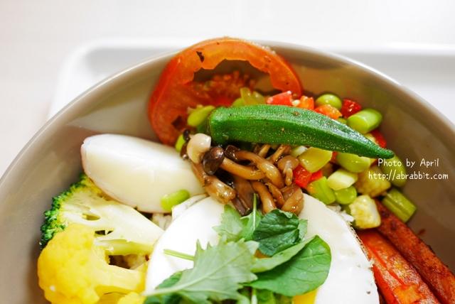 32747009615 2614a9ab61 o - [台中]BOWL Fast Slow Food--健康少油料理、果昔專賣,清爽健康無負擔!@中興四巷 西區 勤美