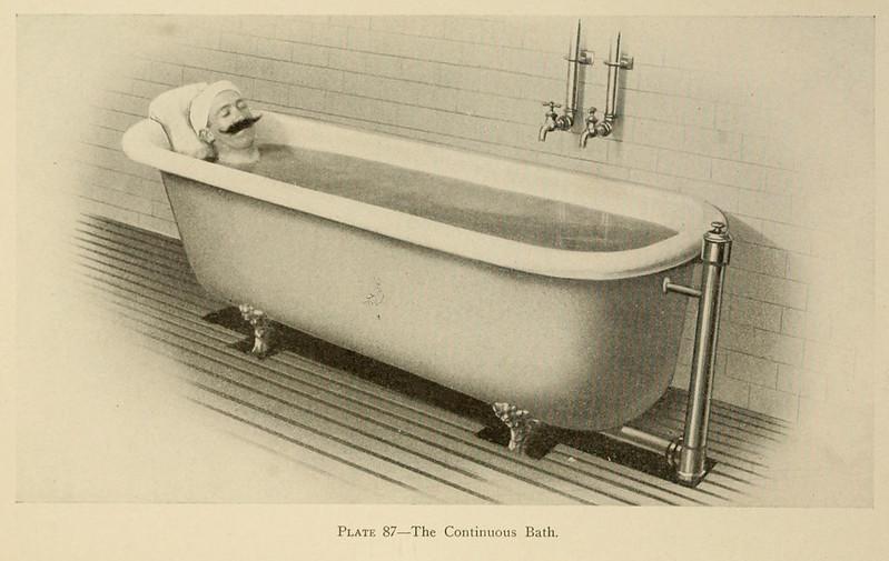 hydro-continuousbath1