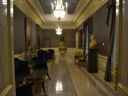 palatul cervello 1 obiective turistice valencia