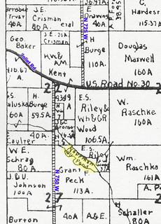 2015-6-21. Mill 1938