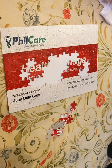 Philcare-2129
