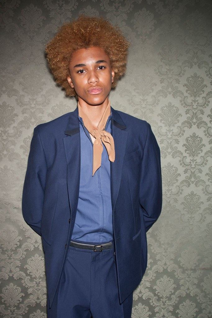 SS16 Milan Corneliani251_Michael Lockley(fashionising.com)