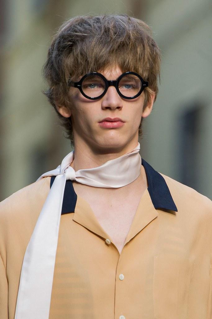 SS16 Milan Andrea Pompilio115_Erik van Gils(fashionising.com)