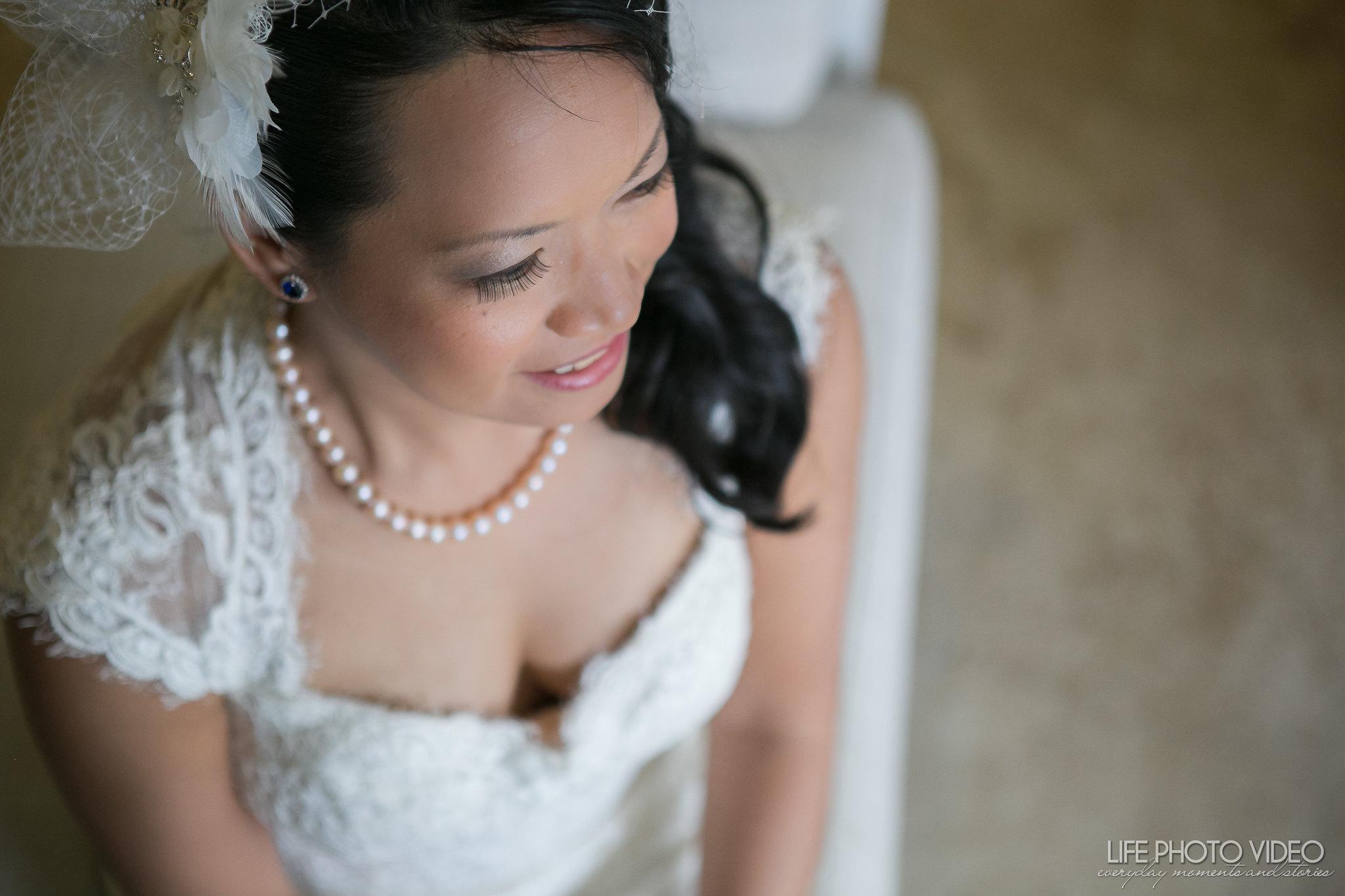 LifePhotoVideo_MayanRiviera_Wedding