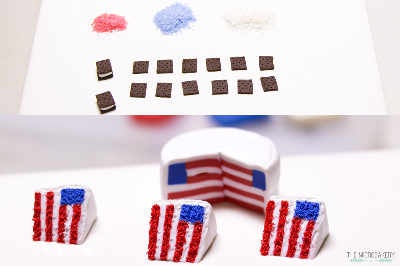 July 4th Miniatures