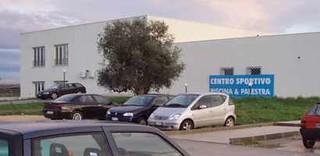 """Piscina comunale la """"cronistoria"""" di un'opera pubblica incompiuta- Piscina_Rutigliano"""