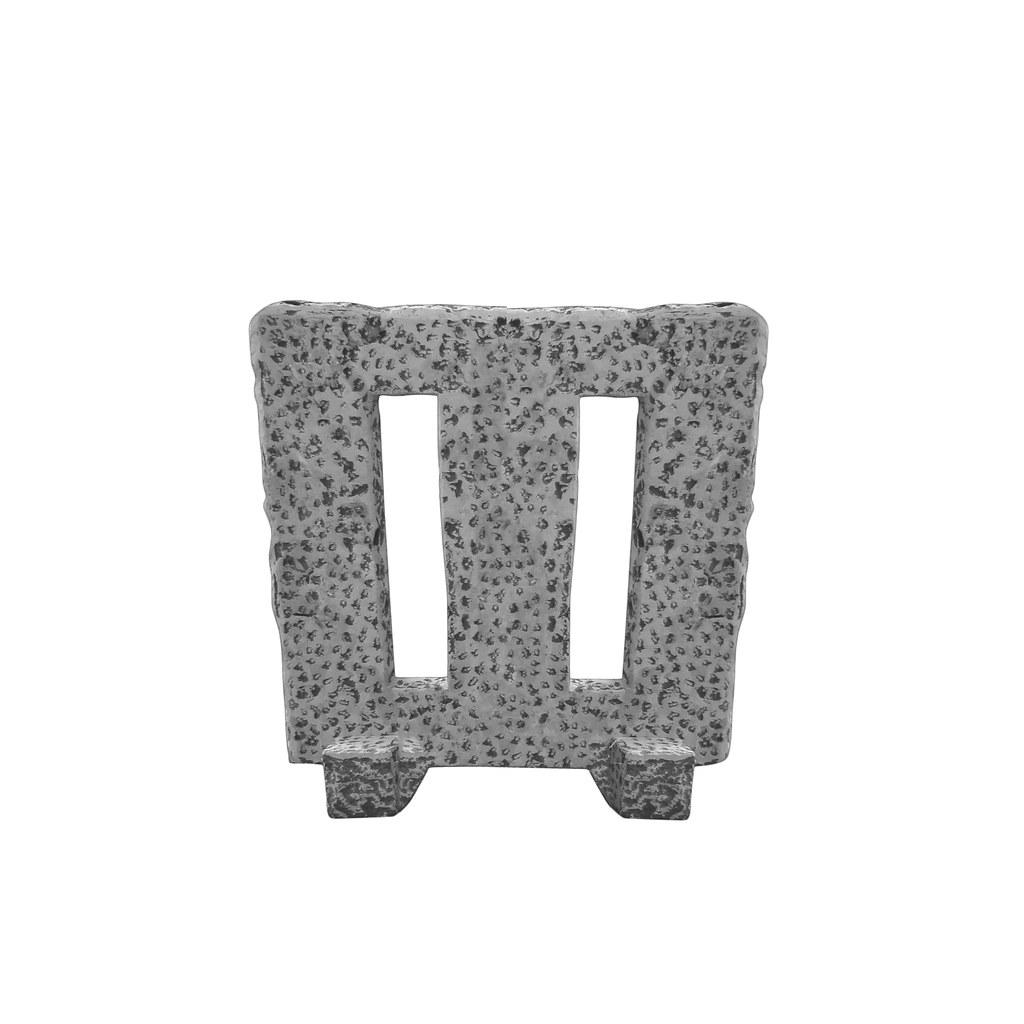 japan rechteckig naturstein gro handel flickr. Black Bedroom Furniture Sets. Home Design Ideas