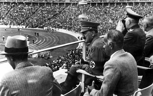 olimpiadi articolo cagnazzi-2