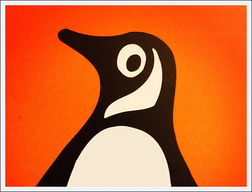 BLOG - Penguin Awareness Day