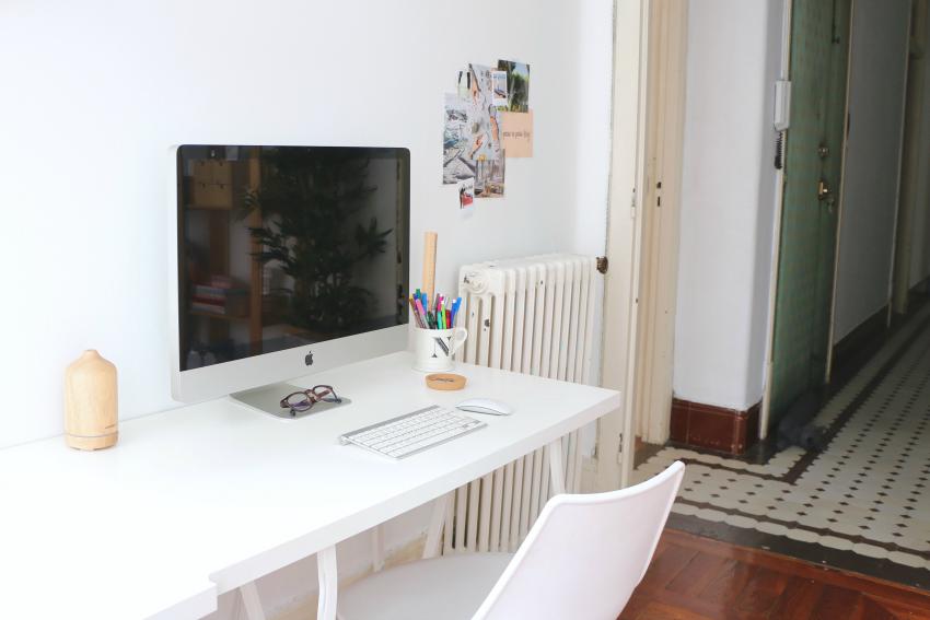 oficina-nordica-pasoapasoblog