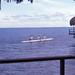 bb8507_015, Bora Bora, French Polynesia