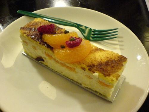 Mon Cheese Cake Est Tout Craquel Ef Bf Bd