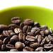 Espresso Monkey Blend
