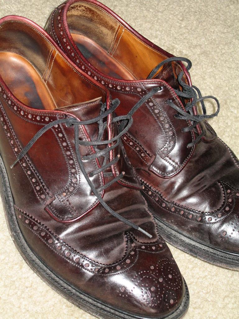 Church S Shoes Women Boots