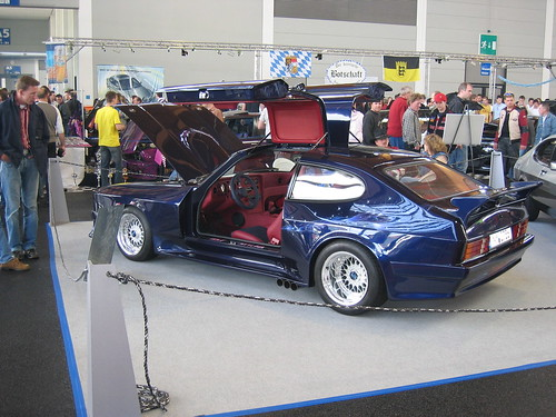 Px Matra Talbot Murena Dutch Licence Registration Gt Zx Pic together with Ford Transit Mk Body Long Dpi likewise Filtre Air Chrome Rond Solex Eeit besides  further Px Opel Vaux Manta B. on ford capri