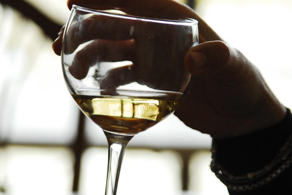 מקרר יין מושלם