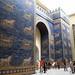 30 Ishtar Gate