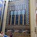 32 Ishtar Gate