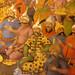 Isfahan/ Chehel Sotun Palace/ Wall Paintings