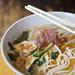 cross the bridge noodle soup (kunming's most famous dish)