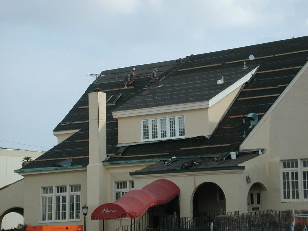 Image result for roofing flickr