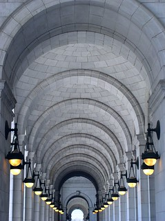 union station | by avmaier