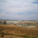 Borax Open Pit Mine