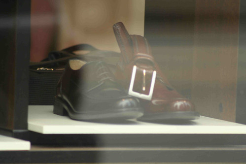 Johnston And Murphy Shoes Alderom Men