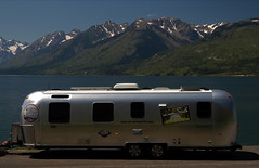 Airstreaming at its best | by Airstream Life