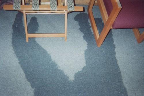 Toilet Overflow On Carpet Flood Thanks Rd The