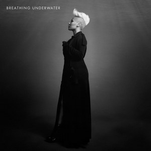 Emeli Sandé – Breathing Underwater
