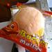 Burgermallow