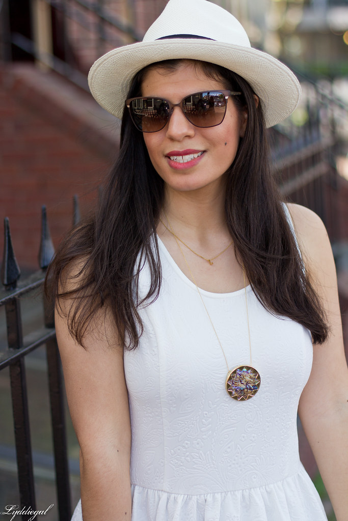 little white dress, panama hat, leather tote-5.jpg
