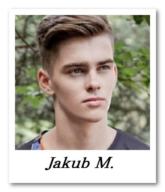 CINQ DEUX UN_Jakub M