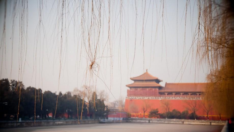 Beijing Dec 2014 - 0336