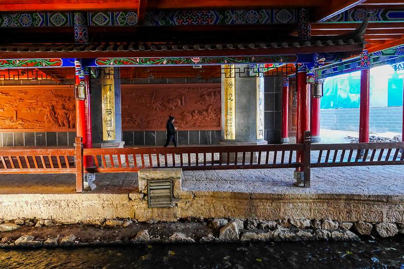kunming_day7_9