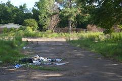021 Horton Gardens
