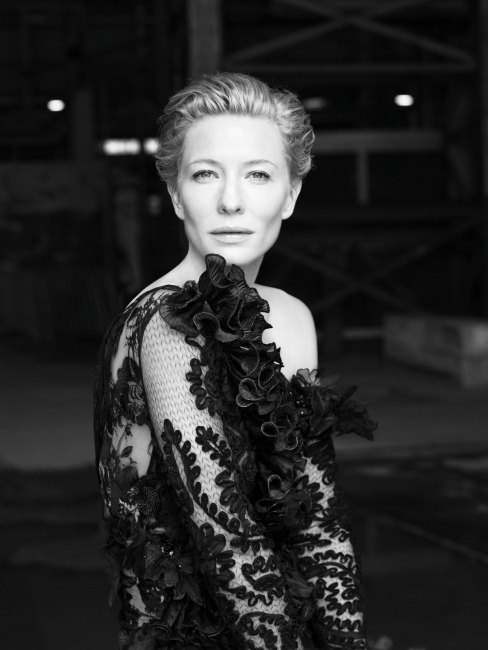 Blanchett2